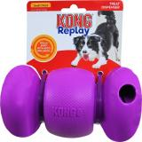 Kong Replay Small