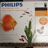 Philips purifier