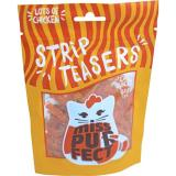 Miss purfect strip teasers 45 gram