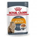 ROYAL CANIN® Intense Beauty in Gravy