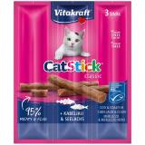 Vitakraft Cat Stick®